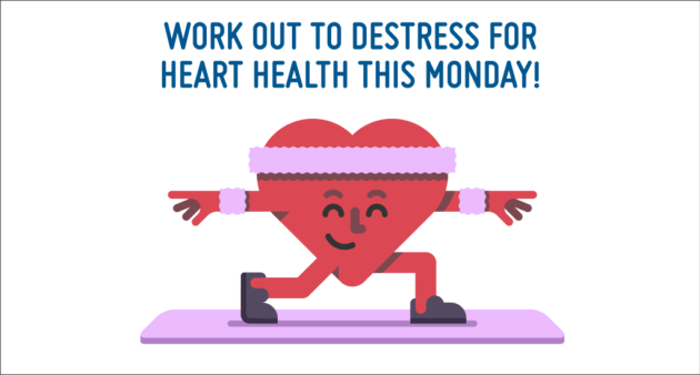 Destress-Monday-Resize-Stress-2-12-2018-1024x549