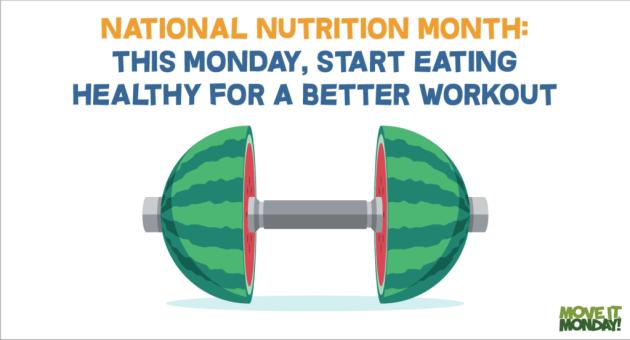 Move-it-Monday-Resize-Nutrition-3-5-2018-1024x552