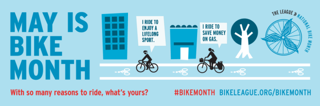 bike_month_1500x500_2
