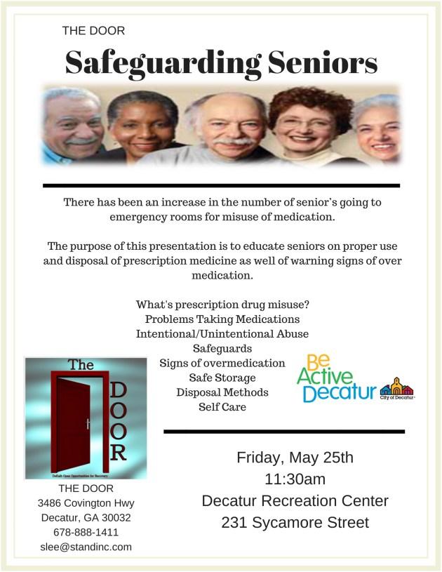 Safeguarding Seniors (1)