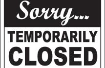 closed-sign-465x300