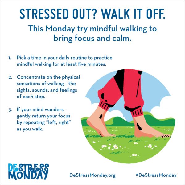 Destress-Monday-tip-Mindfulness-9-10-2018-2-600x600