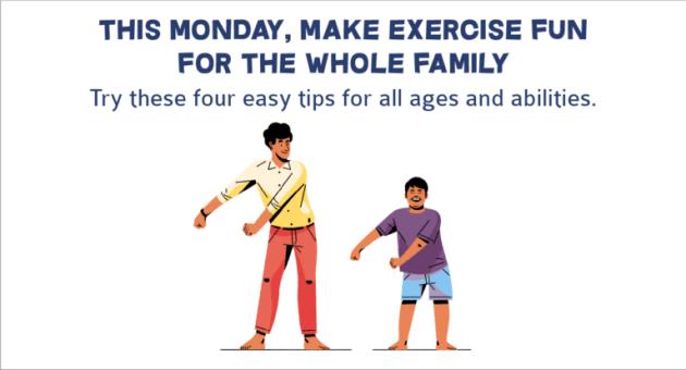 Move-it-Monday-Resize-Family-9-3-2018-768x414
