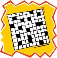 2a0050e764adfd5d07ed6bc0d7779a36_free-crossword-cliparts-cliparts-download-free-clip-art-free-_731-738