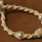 Learn How To Make Hemp Jewelry Beadage