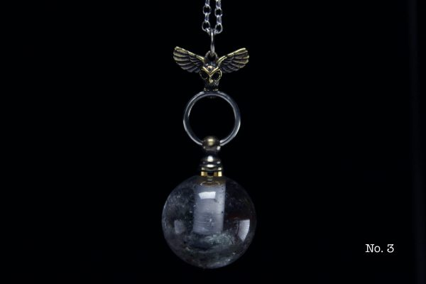perfume_necklace_3-01
