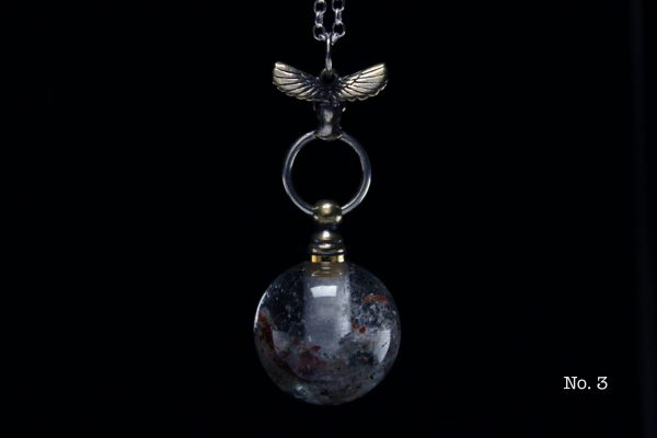 perfume_necklace_3-08