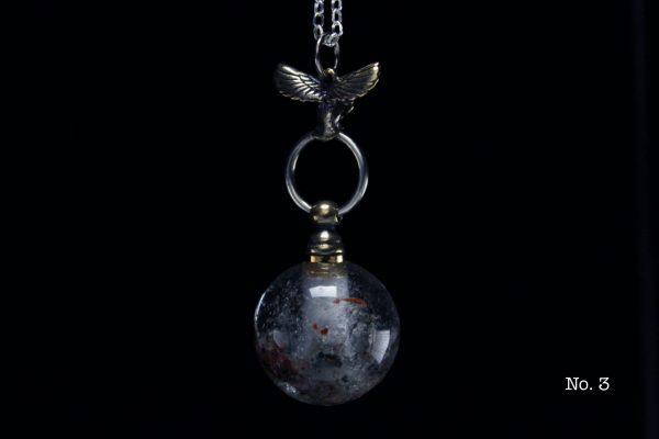 perfume_necklace_3-09