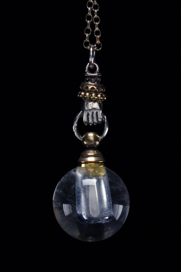 quartz_bottle_necklace_crystal_ball