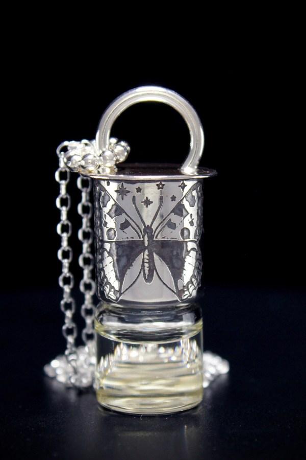 Butterfly Dreams Mini