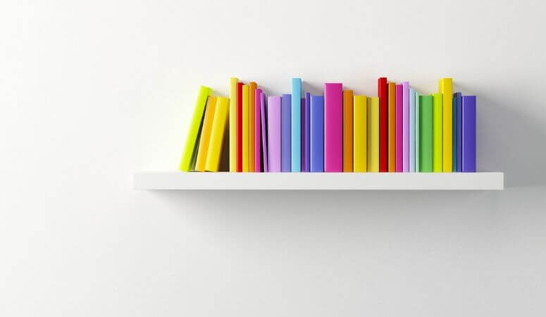 5 Top-Rated Beading Books On Amazon