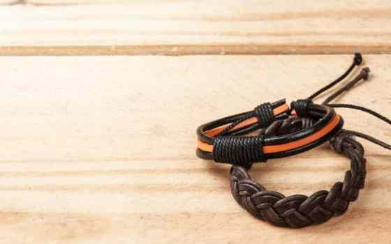 Handmade Jewelry For Men: 7 Top Things You Need To Know