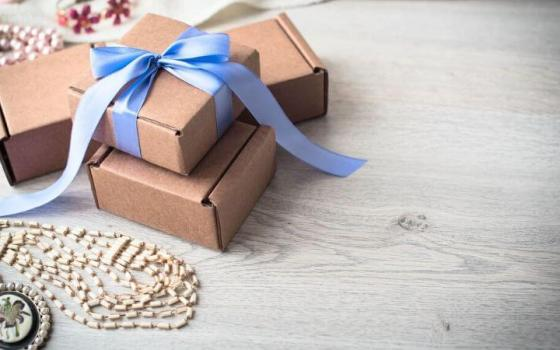A Guide To The Most Popular Jewelry Packaging Ideas