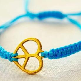 How To Get The Best Bracelet Fit With These 5 Useful Tips