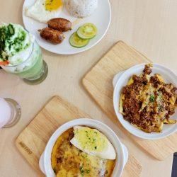 Drip Cafe Banawe