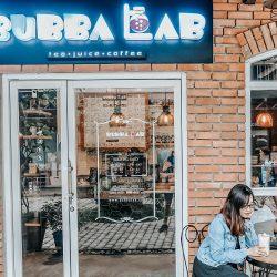 Bubba Lab