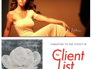 theclientlistcollage