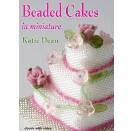 bead_cakes_cover