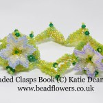 beaded_clasps_book10