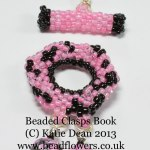 beaded_clasps_book2