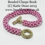 beaded_clasps_book7