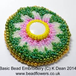 basic_bead_embroidery