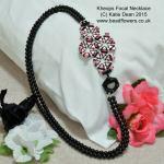 Kheops_Focal_Necklace1