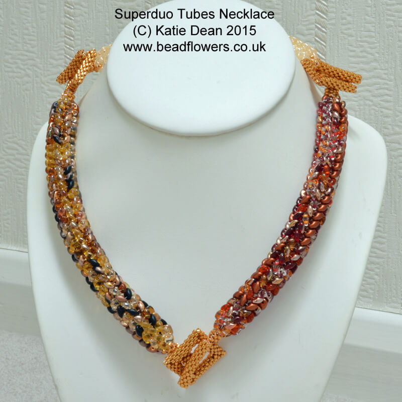 Superduo_Tubes_Necklace