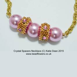 crystal_spacers_necklace