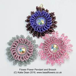 flower_Pendant_Brooch_website