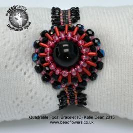 Quadratile_Focal_Bracelet2