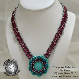 Turquoise_Cab_Necklace1