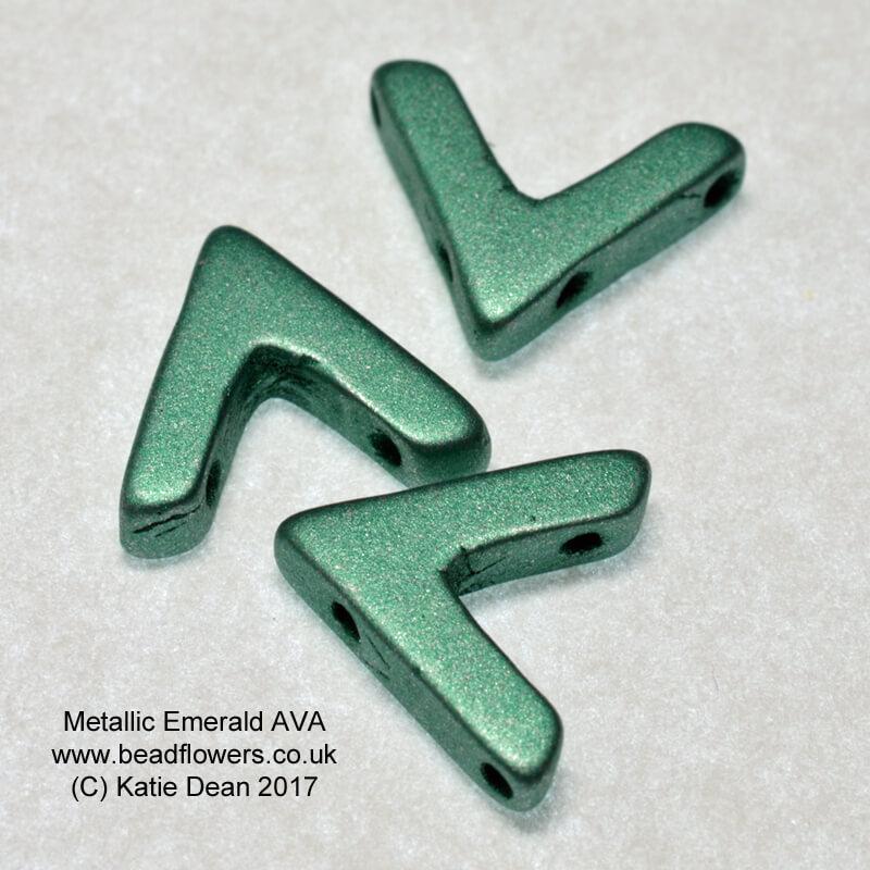 AVA Beads UK