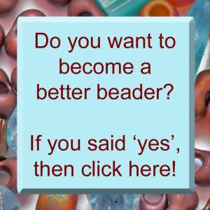 Become a better beader