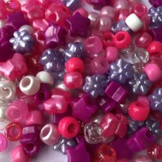 Princess Bead Mix