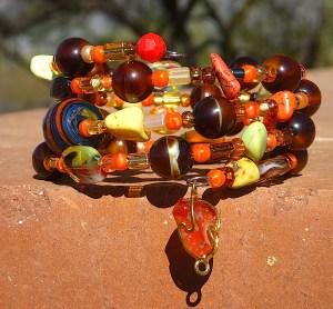 Bracelets for Hope Animal Shelter