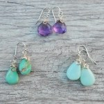 sterling-briolette-earrings-ametrine-peruvian-opal