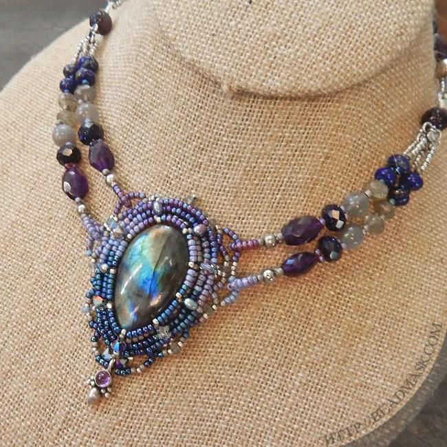 labradorite-beadwoven-necklace5