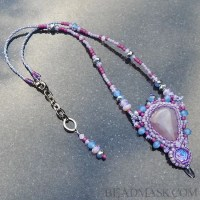 chalcedony-beaded-necklace5