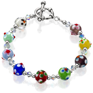 lampwork-beads.jpg
