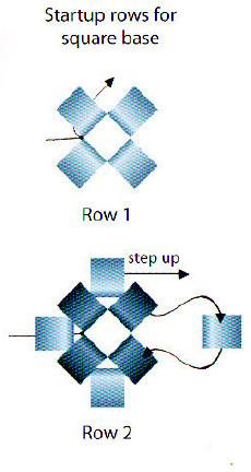 row-1-2.jpg