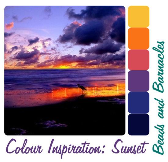 Sunset-copy6