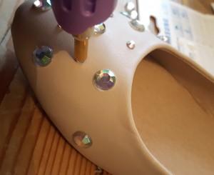 stoning_shoes5