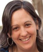 Lisa C. Baker, Baby & Parenting Writer