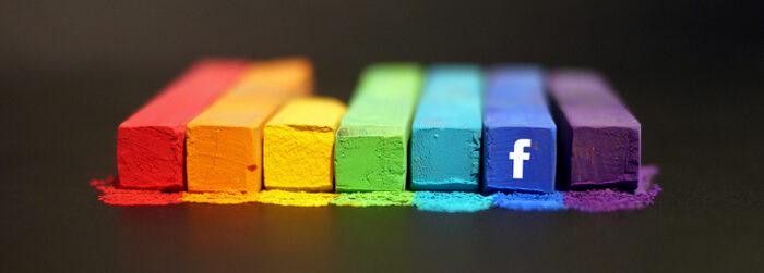 How Facebook Helps You Find Freelance Blogging Jobs