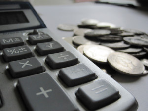 Accounting and Taxes: A Freelance Blogger's Cheat Sheet [USA]