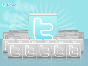 twitter freelance jobs image