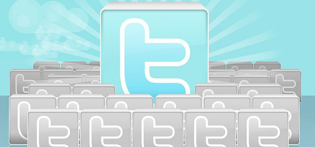 How You Can Use Twitter to Land More Freelance Gigs