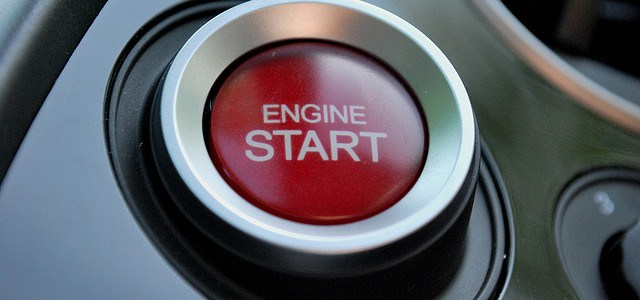 From Zero to Freelance Blogger: Start Your Engines