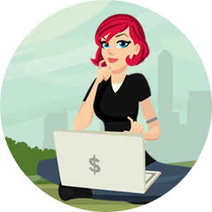 How to hunt out high-paying clients for your freelance blogging business